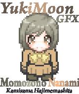 MomozonoNanami_prev